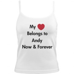 Now & Forever Love