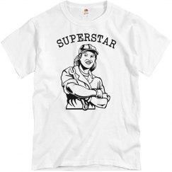 Superstar Mechanic