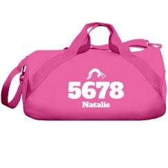5678 Cheer Gear Bag