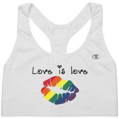 Pride 🌈