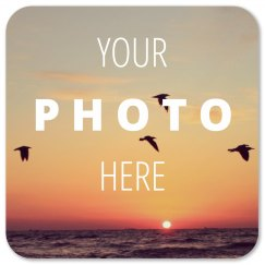 Your Photo Memories