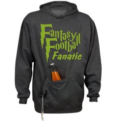 Fantasy Football Fanatic