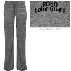 Color Guard Lounge Pants