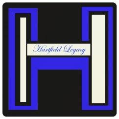 HartfieldLegacyCoaster