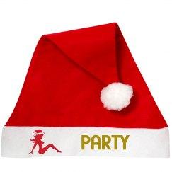 Festive  Party Hat