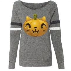 KittyKatPumpkin