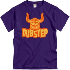 Dubstep Heavy Metal