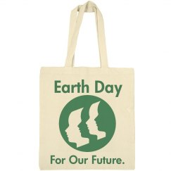 The Future of Earth Day