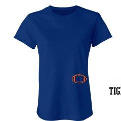 John's Tight End