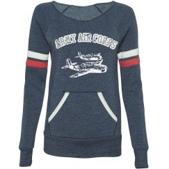 Air Corps Sweatshirt