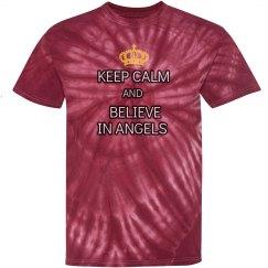 Believe in Angels 3