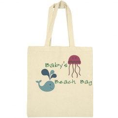 Baby's Bag