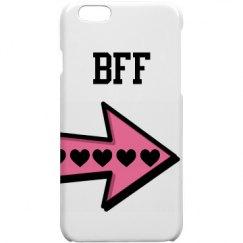 BFF iPhone 6 Case