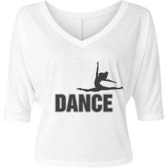 Dancee