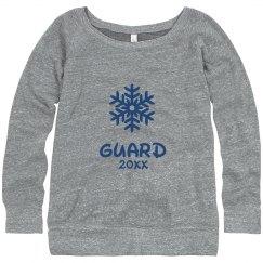 Winter Guard