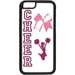 cheer phonics