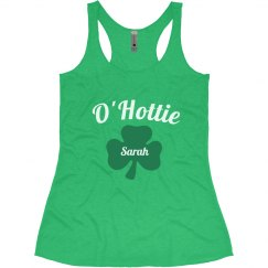 O'Hottie BFF Shamrock 2