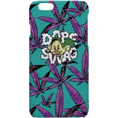Dope Swag Purple Ganja