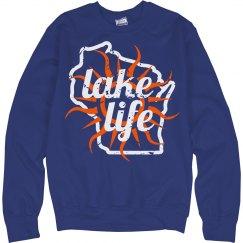 Lake Life Crew