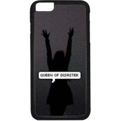 Queen iPhone 6 Case