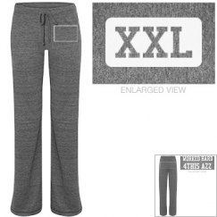 XXL Worked 4This Azz Pants