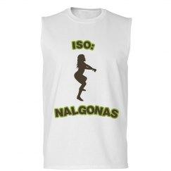 ISO:NALGONAS