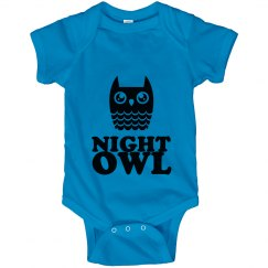 NightOwlInfant