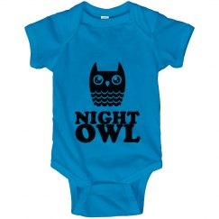 NightOwlInfant