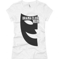 Drama Club Mom