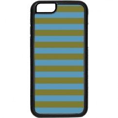 Pretty Stripes Phone Case