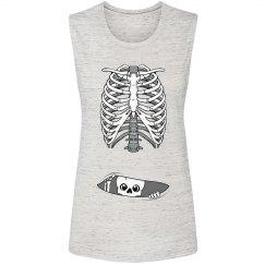 X-Ray Baby