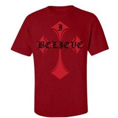 I Believe-2