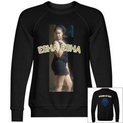 ESHA ESHA 15