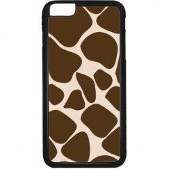 Trendy Giraffe Print