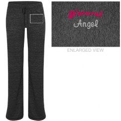 Natural Angel Yoga Pant