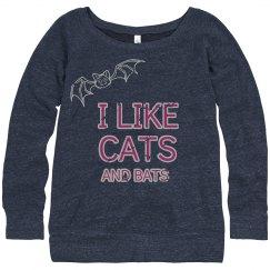 catsNbats