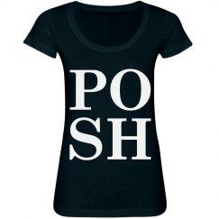 Perfectly POSH I