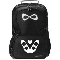 Nfinity Dance Bag