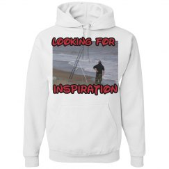 Inspiration _1