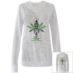 Marijuana Phoenix