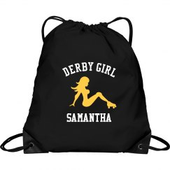 Derby Girl Women's Bag
