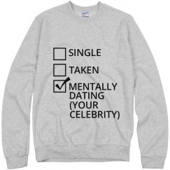 Custom Dating Mentally