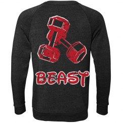Beast Couples Shirts