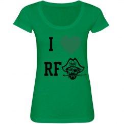 I Heart RF