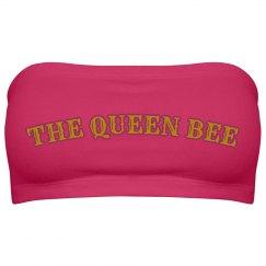 I'm the Queen Bee