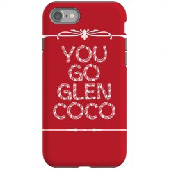 Go Glen Coco
