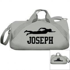 Joseph swimming bag
