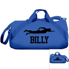 Billy swimming bag