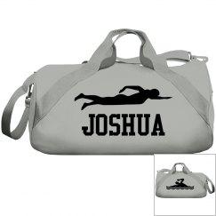 Joshua swim bag
