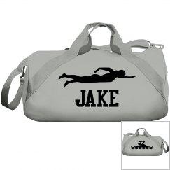 Jake swimming bag